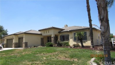 22239 Rosary Avenue, Nuevo\/Lakeview, CA 92567 - #: 300548643