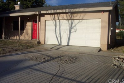 6975 Cole Avenue, Highland, CA 92346 - #: 300566967