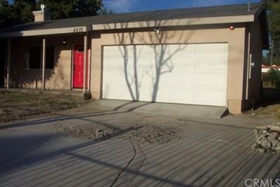 6975 Cole Avenue, Highland, CA 92346 - #: 300566967
