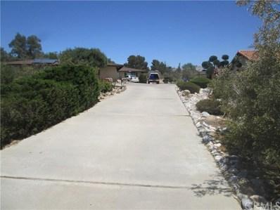 14213 Apple Valley Road, Apple Valley, CA 92307 - #: 300583491