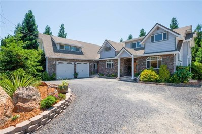 106 Canyon Drive, Oroville, CA 95966 - #: 300592514