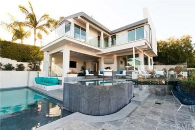 1500 Viewsite Ter, Los Angeles, CA 90069 - #: 300592608