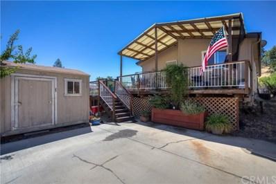535 Walnut Drive, Lakeport, CA 95453 - #: 300595661