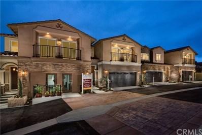 4435 Lilac Circle, Chino Hills, CA 91709 - #: 300601686