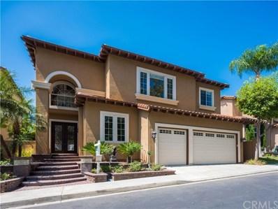 29 Golf Ridge Drive, Rancho Santa Margarita, CA 92679 - #: 300603208