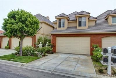6172 Eaglecrest Drive, Huntington Beach, CA 92648 - #: 300604317