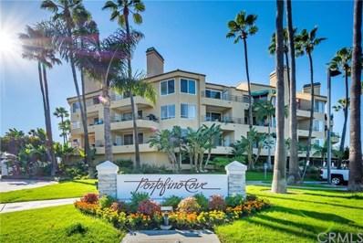 16291 Countess Drive UNIT 118, Huntington Beach, CA 92649 - #: 300604420