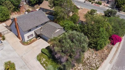 614 Acolito Place, Diamond Bar, CA 91765 - #: 300604579