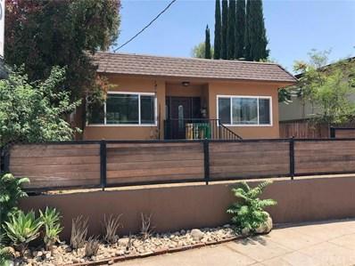 718 San Pascual Avenue, Los Angeles, CA 90042 - #: 300612333