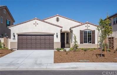 30031 Typhoon Court, Menifee, CA 92584 - #: 300614794