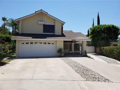 24572 Ashland Drive, Laguna Hills, CA 92653 - #: 300616357