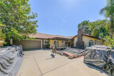 9524 Live Oak Avenue, Temple City, CA 91780 - #: 300620758