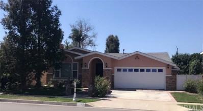 5252 Royale Avenue, Irvine, CA 92604 - #: 300622292