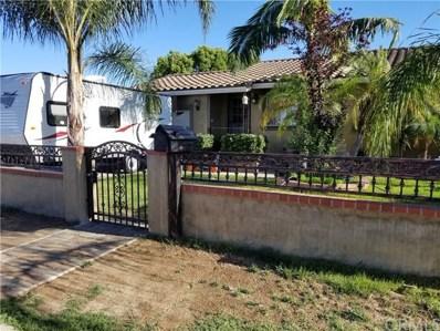 11552 College Avenue, Garden Grove, CA 92840 - #: 300622705