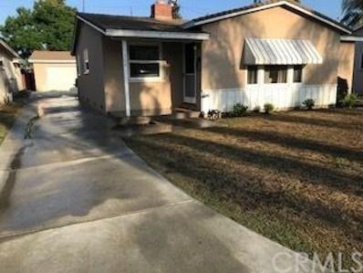11504 Lambert Ave, El Monte, CA 91732 - #: 300624639