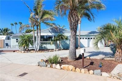 1167 8th Street, Imperial Beach, CA 91932 - #: 300624891