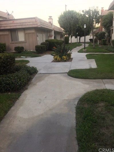 12764 Newhope Street, Garden Grove, CA 92840 - #: 300626689