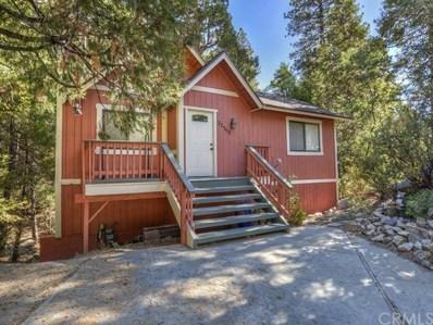 27359 Alpen Drive, Lake Arrowhead, CA 92352 - #: 300628997