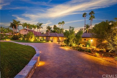 17772 Buena Vista Avenue, Yorba Linda, CA 92886 - #: 300629621