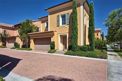 91 Bianco, Irvine, CA 92618 - #: 300631202