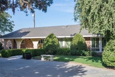 1279 N Locan, Clovis, CA 93619 - #: 300633366