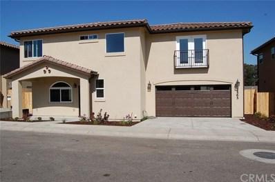 2565 Terrace Sands Lane, Oceano, CA 93433 - #: 300634060