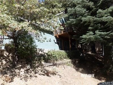 1095 Scenic Way, Rimforest, CA 92378 - #: 300634803