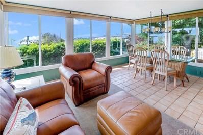 1085 La Mirada Street, Laguna Beach, CA 92651 - #: 300634942