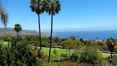 6895 Alta Vista Drive, Rancho Palos Verdes, CA 90275 - #: 300637893