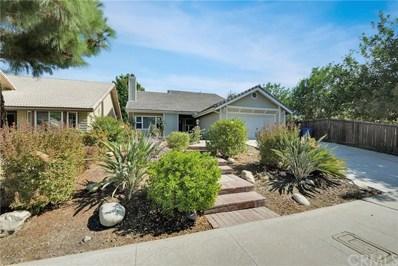 74 Hunter Point Road, Phillips Ranch, CA 91766 - #: 300638571