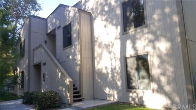 600 Central Avenue UNIT 328, Riverside, CA 92507 - #: 300639132
