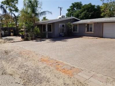 1148 Cottonwood Avenue, San Jacinto, CA 92582 - #: 300640679