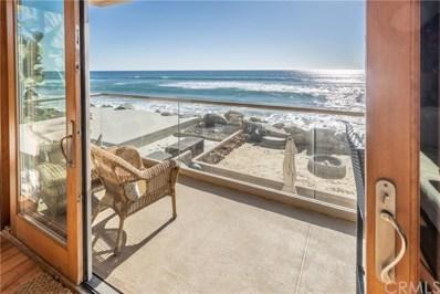 933 S Pacific Street, Oceanside, CA 92054 - #: 300642093