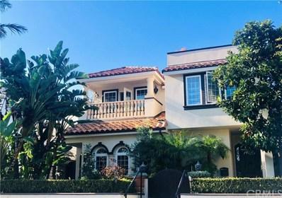 333 Poppy Ave, Corona del Mar, CA 92625 - #: 300642457