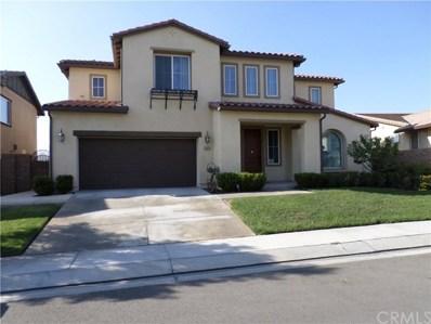 10923 Playa Del Sol, Riverside, CA 92503 - #: 300642521