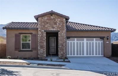 24393 Sunset Vista Drive, Corona, CA 92883 - #: 300644206