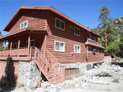 41505 Alder Drive, Forest Falls, CA 92339 - #: 300644445