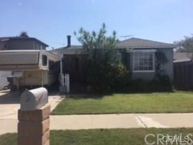 6572 Houston Street, Buena Park, CA 90620 - #: 300644652