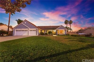 6205 Celestite Avenue, Rancho Cucamonga, CA 91701 - #: 300646166