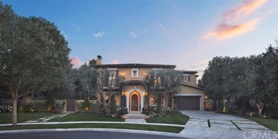 6 Moonlight Isle, Ladera Ranch, CA 92694 - #: 300646177