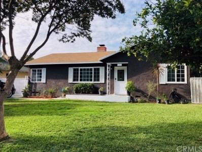 1221 Cambrin Road, Pomona, CA 91768 - #: 300646761