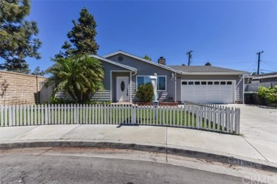 2136 Raleigh Avenue, Costa Mesa, CA 92627 - #: 300646850
