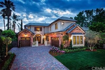2511 Florence Avenue, Arcadia, CA 91007 - #: 300648350