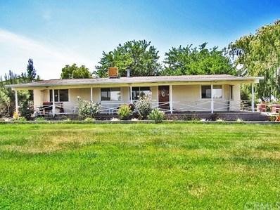 48745 3 Points Road, Lake Hughes, CA 93532 - #: 300648853