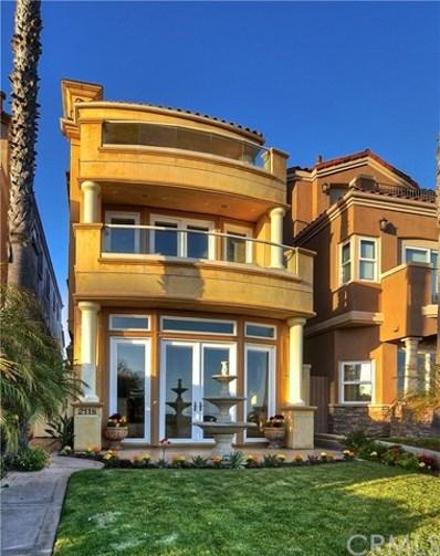 2118 Pacific Coast, Huntington Beach, CA 92648 - #: 300648926