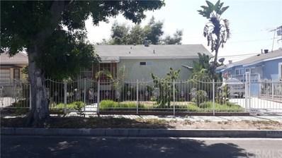 4714 E San Luis, Compton, CA 90221 - #: 300648965