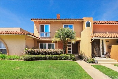17824 La Lima Lane, Fountain Valley, CA 92708 - #: 300651221
