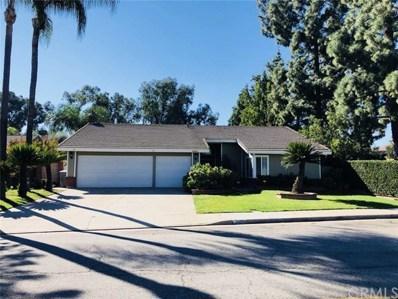 3491 Rawhide Lane, Chino, CA 91710 - #: 300652332