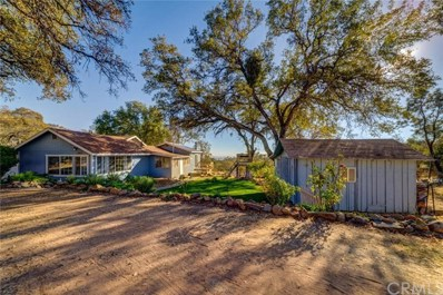 3291 State Highway 140, Catheys Valley, CA 95306 - #: 300653275