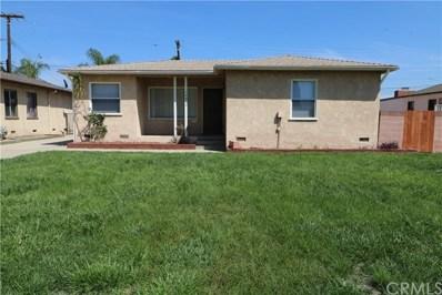 14612 Charlemagne Avenue, Bellflower, CA 90706 - #: 300653556